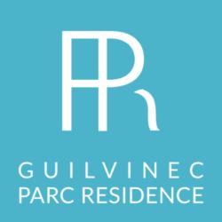 Guilvinec Parc Résidence